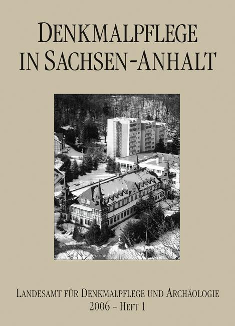 2006-Heft 1