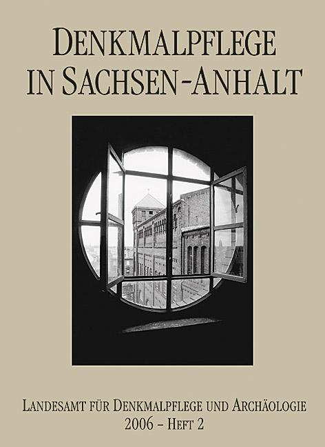 2006-Heft 2