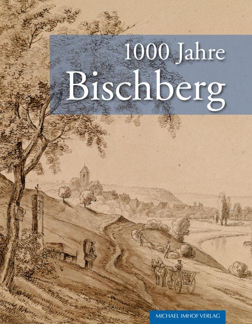 Bischberg Umschlag Auswahl_Layout 1