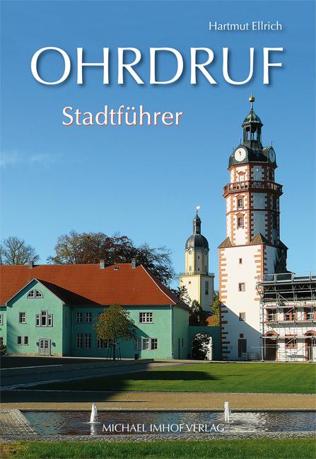 Ohrdruf-Stadtfu hrer_Stadtf¸hrer Ohrdruf