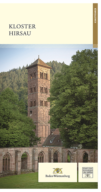 Kloster Hirsau_Umschlag_aktuell.qxp_Layout 1