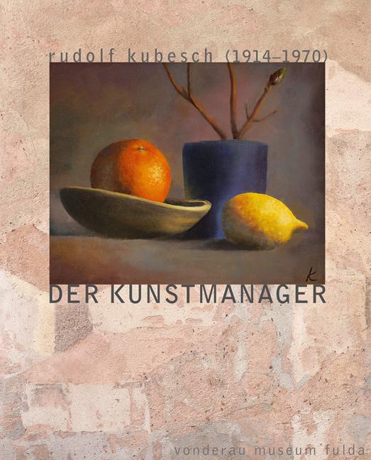 RK_Umschlag1_Um