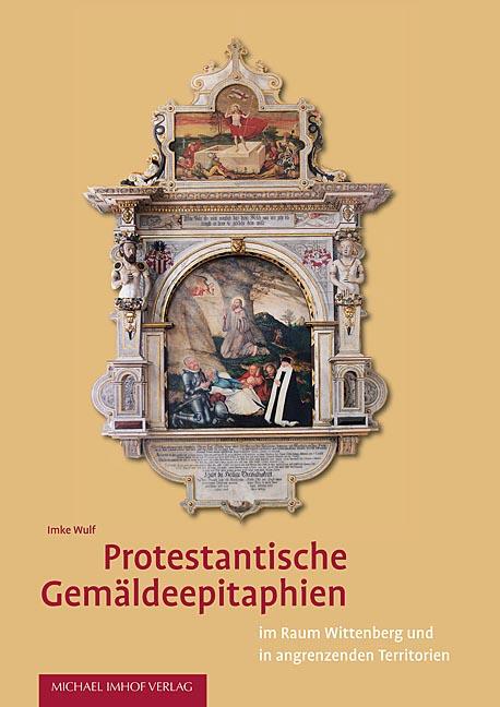 Protestantische Gema ldeepitaphien Umsch.qxt_Layout 1