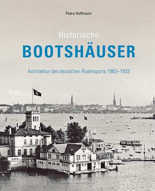 NEU_Bootshaeuser-UMSCHLAG.qxp_Layout 1