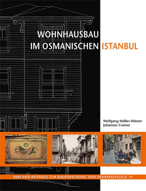 NEU_Wohnhaeuser-Istanbul_UMSCHLAG.qxp_Layout 1