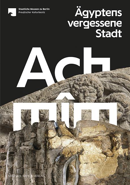 SMB_Achmim_Katalogumschlag_RZ.indd