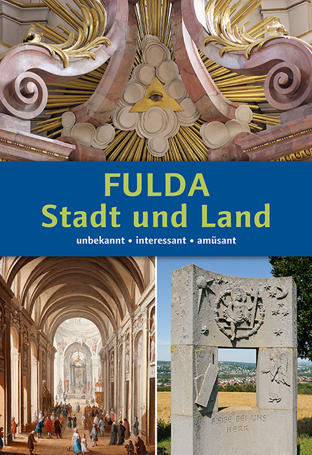 Fulda Stadt und Land_umschlag_druck.qxp_Layout 1