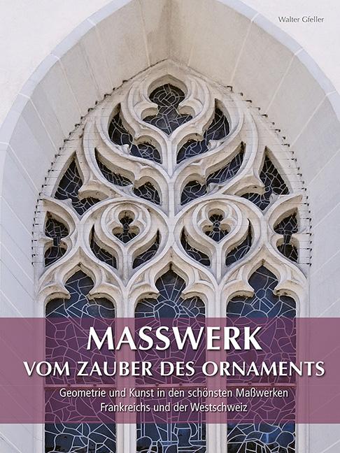 Maflwerk II_Umschlag_DRUCK neu.qxp_Layout 1