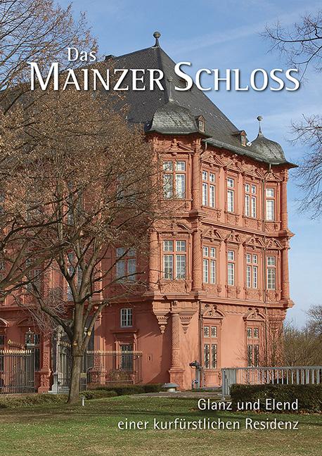 Mainzer Schloss_Umschlag_DRUCK.qxp_Layout 1