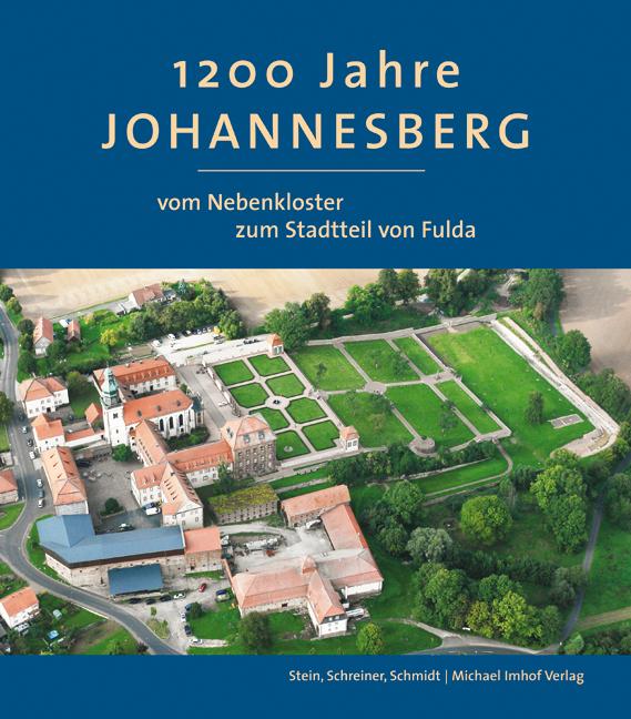 Johannesberg Umschlag_Layout 1