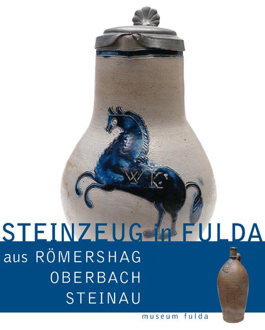 SiF_KatUm_SiF_Umschlag.qxd