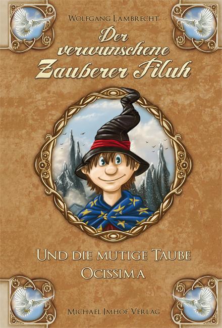 Zauberer Filuh Umschlag_Layout 1