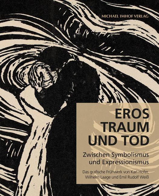 Eros Traum und Tod Umschlag_Layout 1