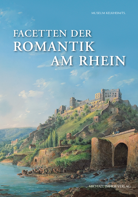 Facetten der Romantik am Rhein_Layout 1