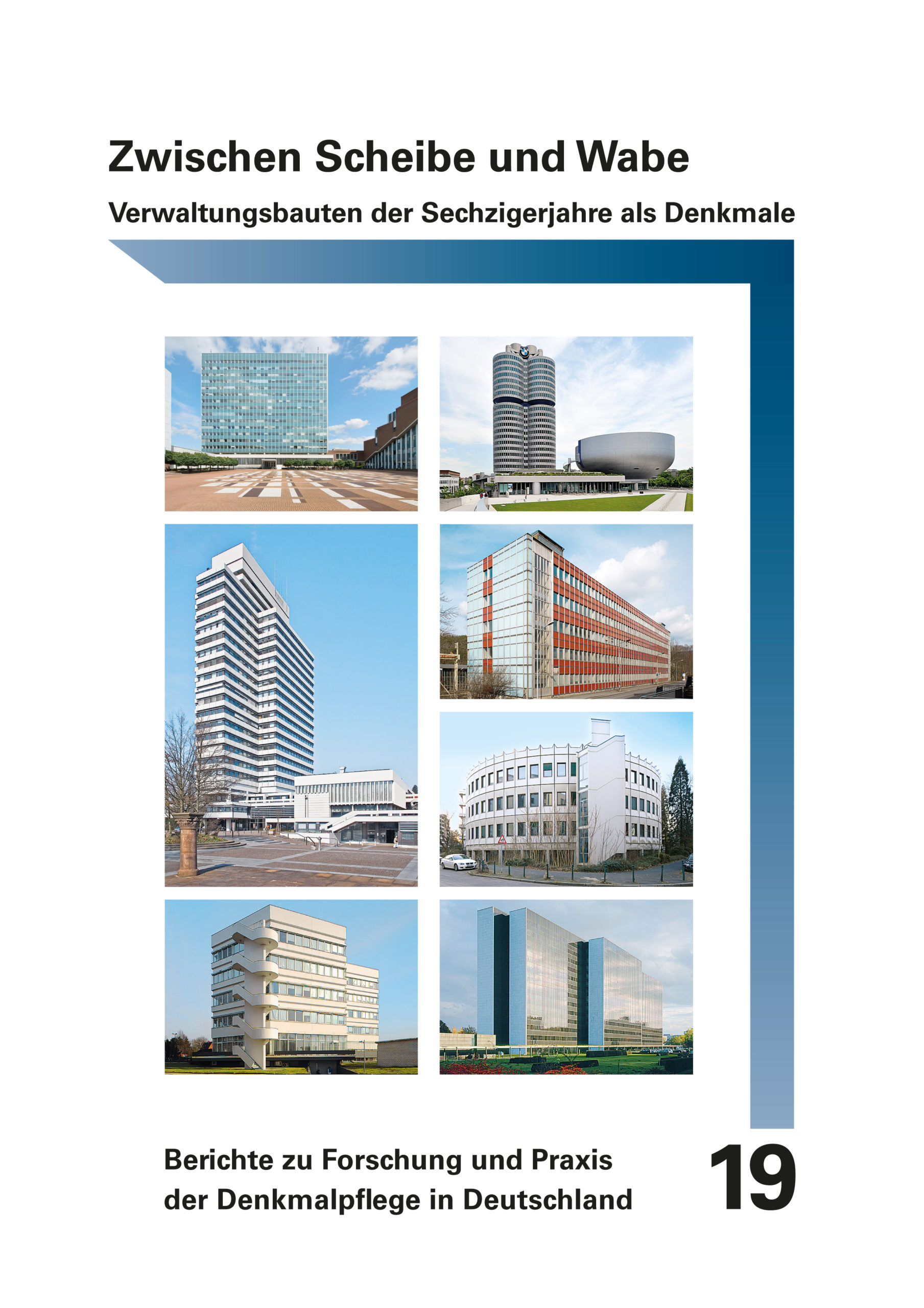 Verwaltungsbauten Bd 19 Umschlag_Layout 1