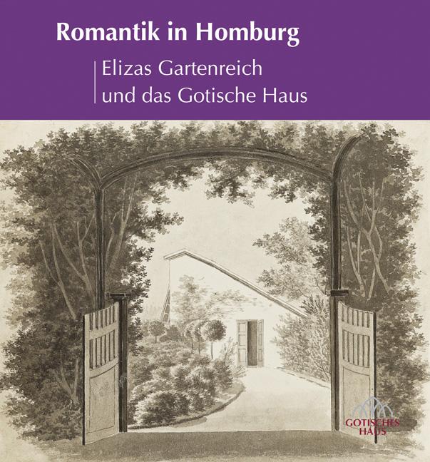 Romantik Bad Homburg Umschlag_Layout 1