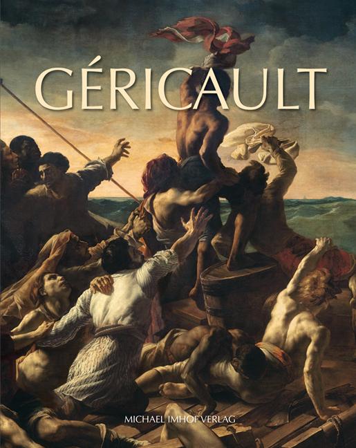 Gericault umschlag_Layout 1