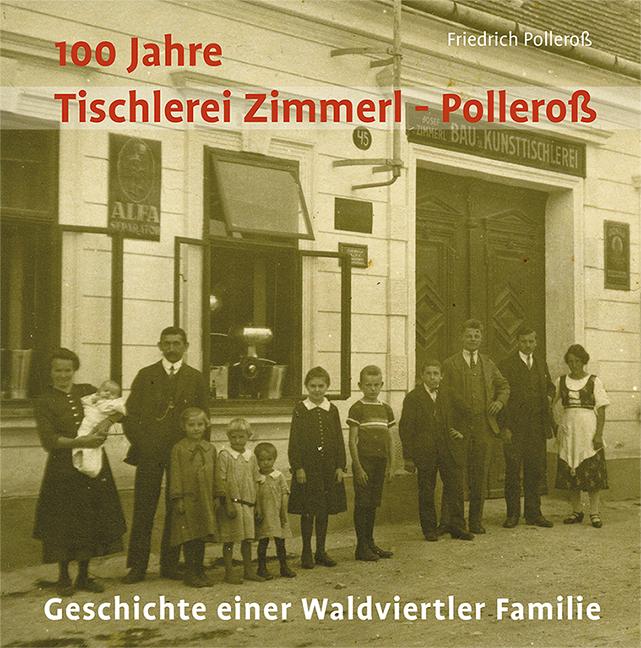 100 Jahre Tishlerei Cover_Layout 1