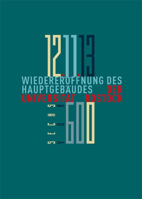 Rostock Umschlag_EF_Layout 1