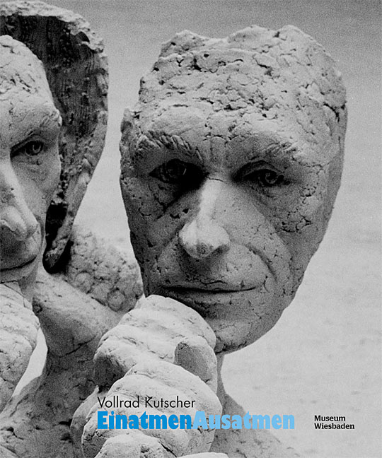 Cover Kutscher 1.indd
