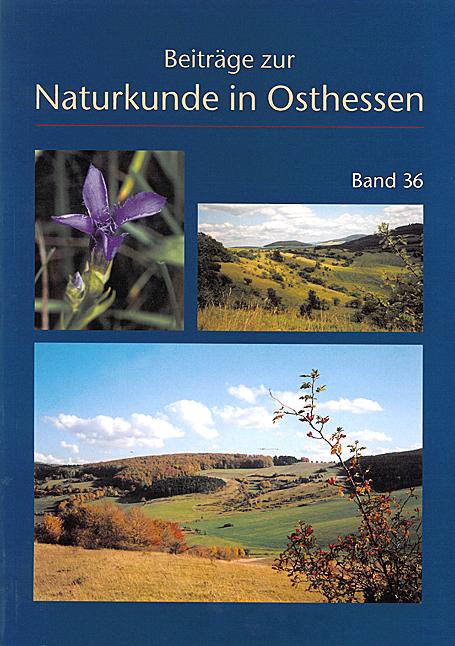 Natukunde Osthessen 36