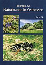 Naturkunde Osthessen 37