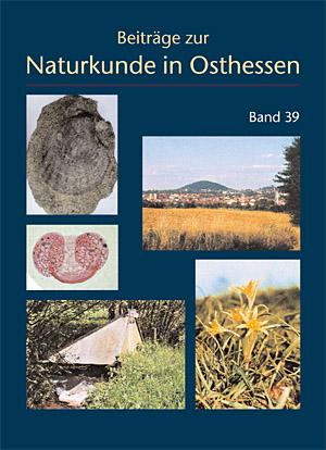 Naturkunde Osthessen 39