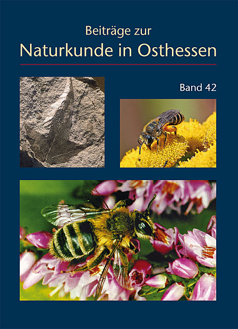 Naturkunde Osthessen 42