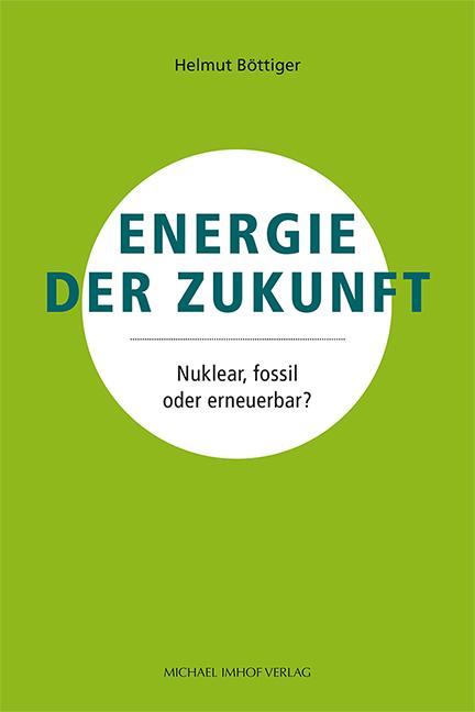 NEU_Energieversorgung_UMSCHLAG.qxp_Layout 1