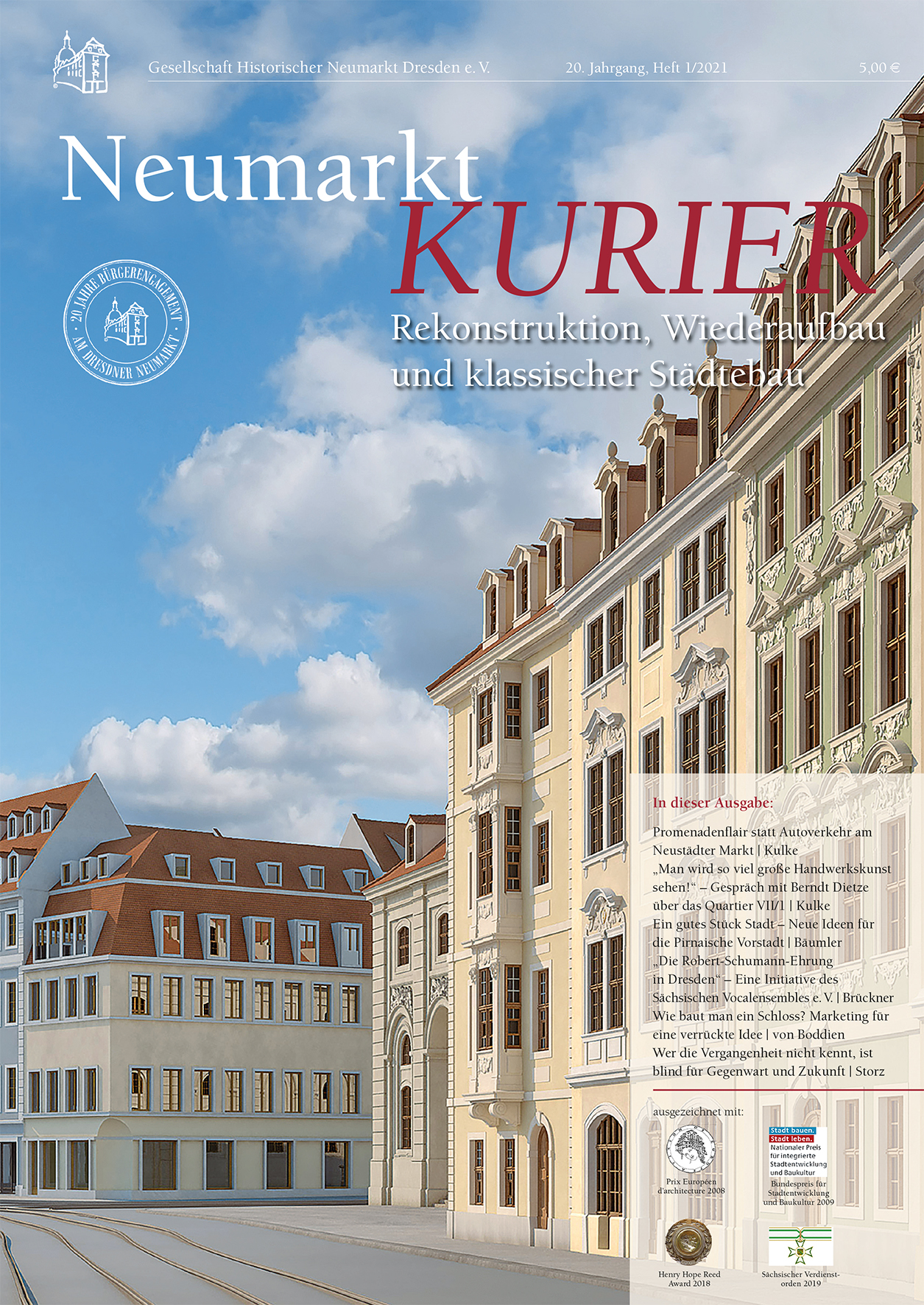 Neumarkt-Kurier 1 2021.qxp_Layout 1