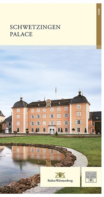 Schloss Schwetzingen_Umschlag_engl.qxp_Layout 1