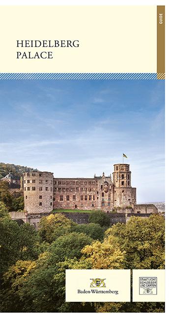 Schloss Heidelberg_Umschlag_englisch.qxp_Layout 1