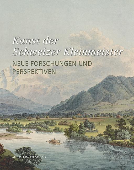 Schweizer Kleinmeister_Umschlag_aktuell.qxp_Layout 1