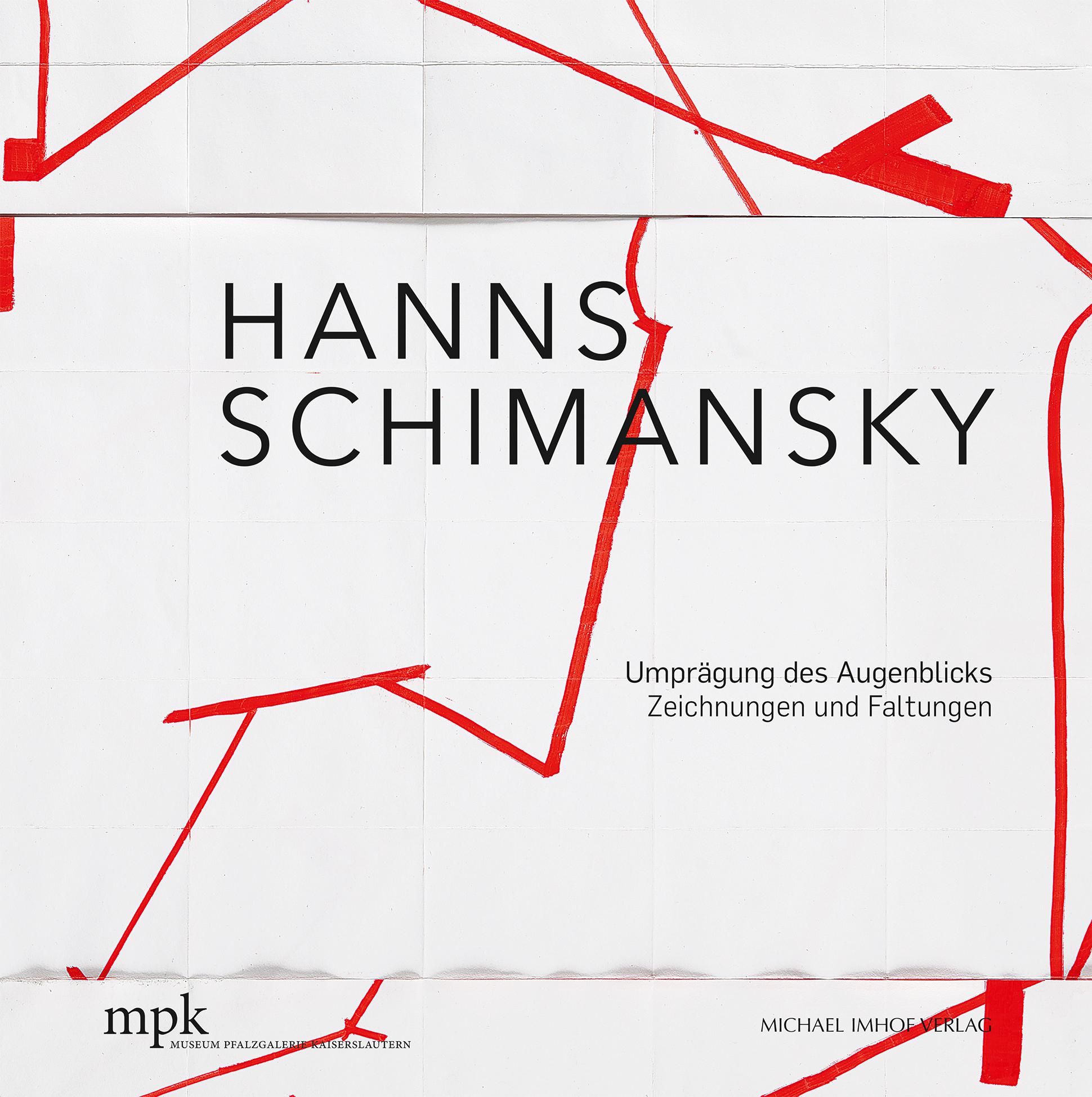 NEU_Hanns-Schimansky_UMSCHLAG.qxp_Layout 1