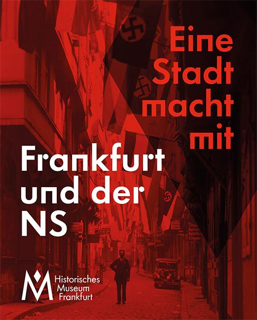 HMF_Cover_Frankfurt_und_der_NS_210317.indd