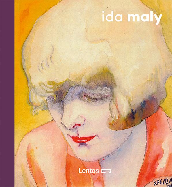 Lentos-Ida-Maly-Cover.indd