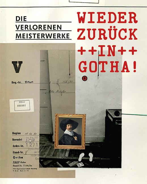 210422 Katalog Zurück Stasi.indd