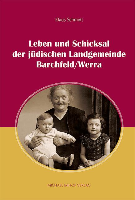 NEU_Juedische-Landgemeinde_UMSCHLAG.qxp_Layout 1
