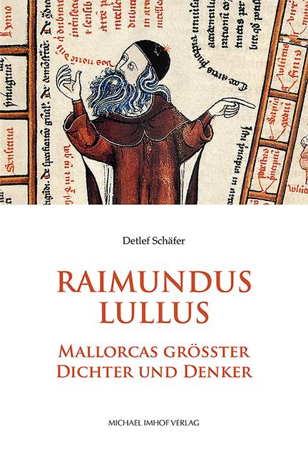NEU_Raimundus-Lullus_UMSCHLAG.qxp_Layout 1