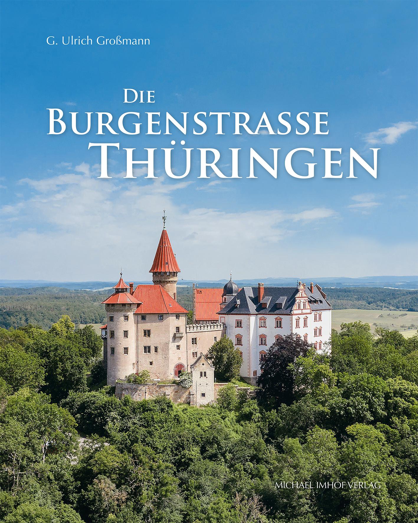 NEU_Burgenstrafle-Thueringen-Umschlag.qxp_Layout 1