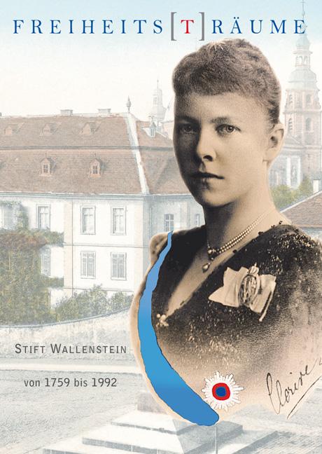 Stift Wallenstein-Umschlag.qxd