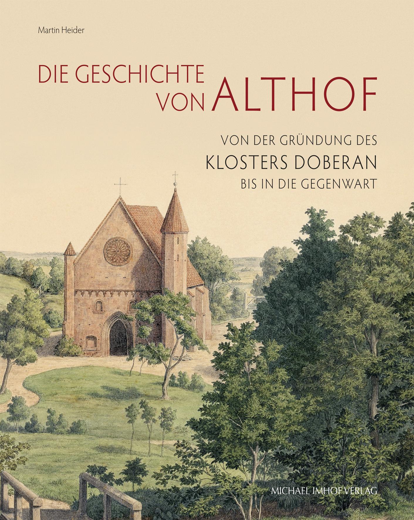 Althof-Bad Doberan – Umschlag_Layout 1