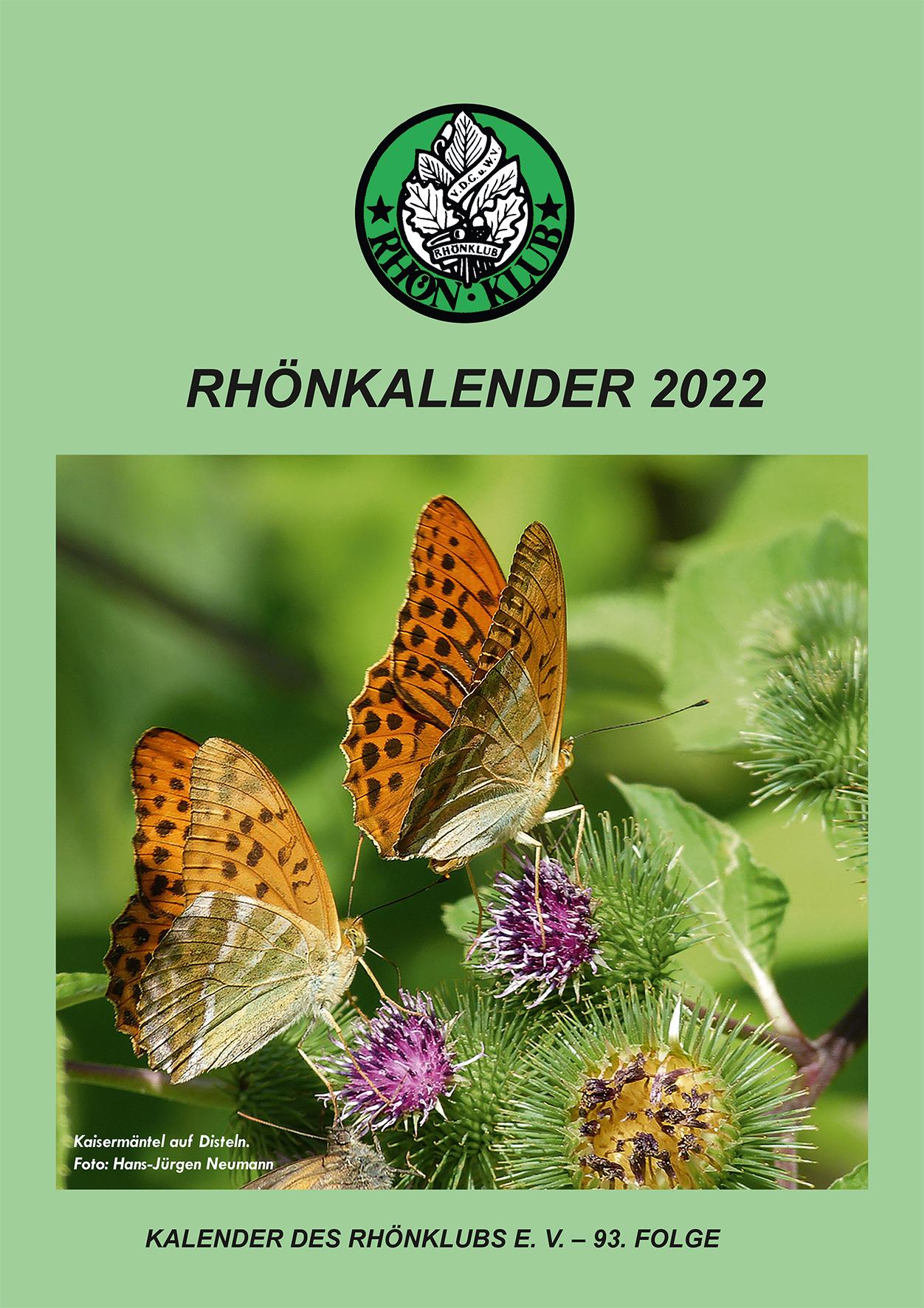 Rhoenkalender2022_Titelbild