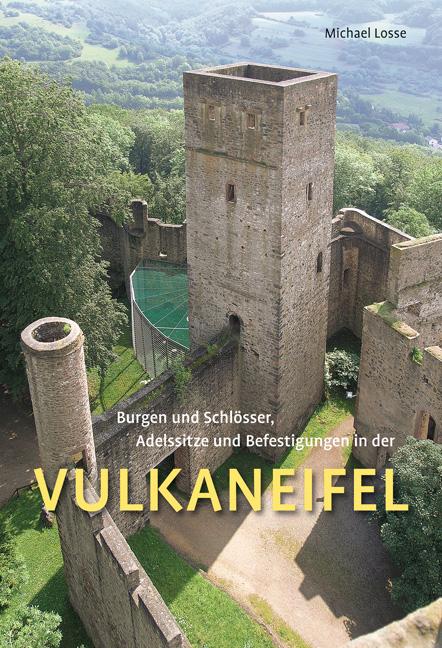 Burgen-Vulkaneifel_umschlag_Layout 1