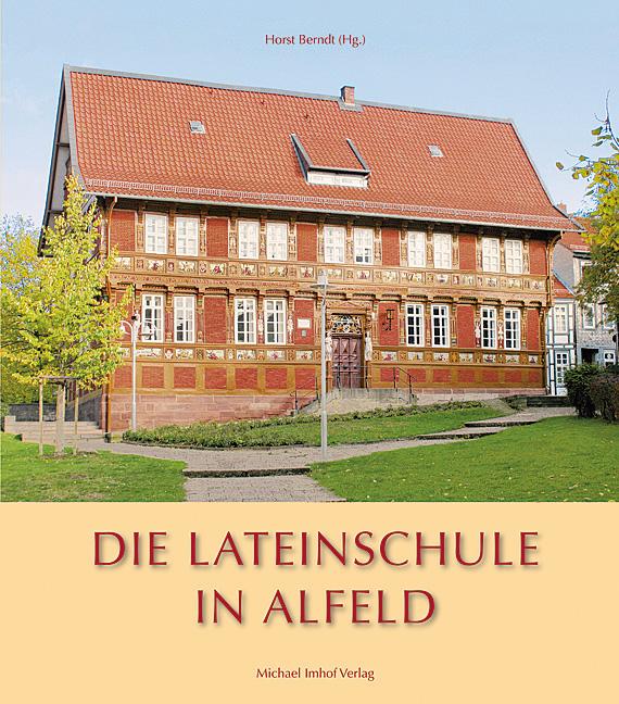 Lateinschule Alfeld-Umschlag_Layout 1